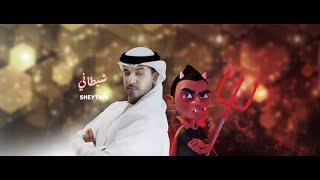 ANACHID AHMED BUKHATIR MP3
