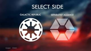 star wars battlefront 2 rogue one scarif season maps heroes