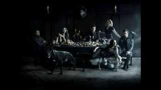 The Originals 2x17 Listenbee - Save Me