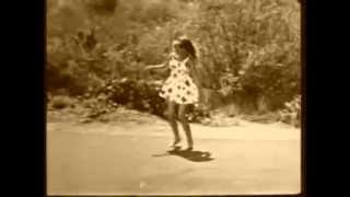 Retrolectro Balkan XVI (Crazy Dance with Legomix - Wyld Gypsy - Guitar Swing - 130 bpm)