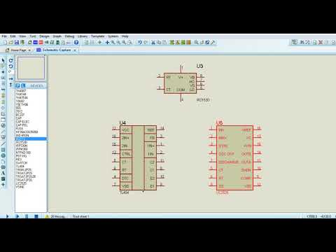 IR2110 mosfet driver - Youtube Download