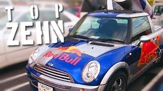Red Bull Kühlschrank Dose Preis : Red bull kühlschrank dose видео Видео