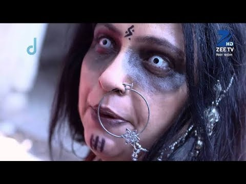 Download Fear Files - 20 October 2018 HD Mp4 3GP Video and MP3