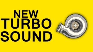 New Turbo Sound