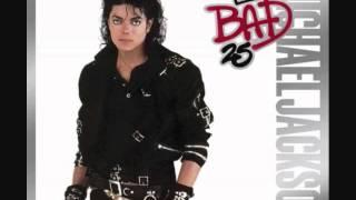 Michael Jackson - Who's Bad (Demo) [1986]