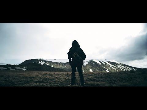 Sólstafir - Silfur-Refur (Official Music Video) online metal music video by SÓLSTAFIR