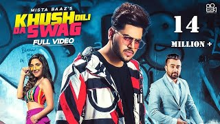 Mp3 Khush Dili Da Swag Mp3 Download Djpunjab