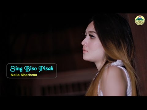 Nella Kharisma Sing Biso Pisah Hip Hop Jawa Official Video Music