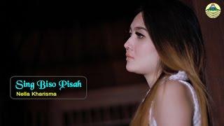 Nella Kharisma - Sing Biso Pisah _ Hip Hop Jawa   |   (Official Video)   #music