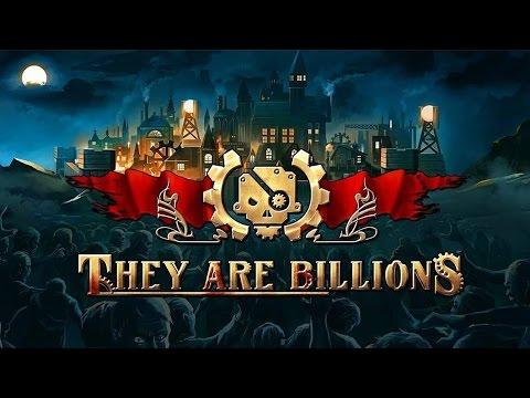 Trailer de They Are Billions