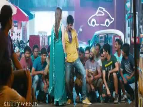 Maan Karate - Trailer.mp4