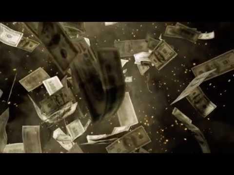 Trailer de Battlefield Hardline