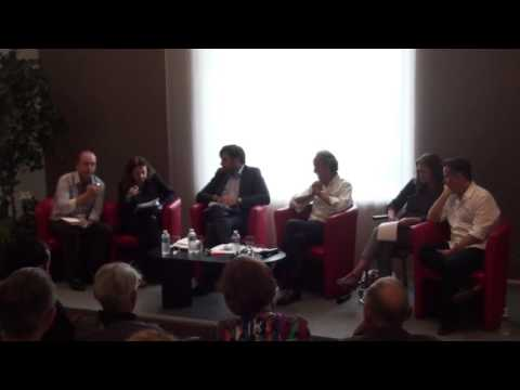 Vidéo de José Carlos Llop