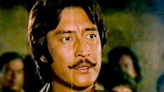 Dharmendra Danny Aag Hi Aag  Scene 2/18