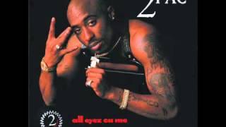 2pac - Ain't Hard 2 Find Ft. E-40, B-Legit, C-Bo &
