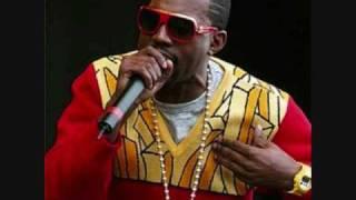 Kanye West ft. Chamillionaire,T-Pain - Go Hard Remix