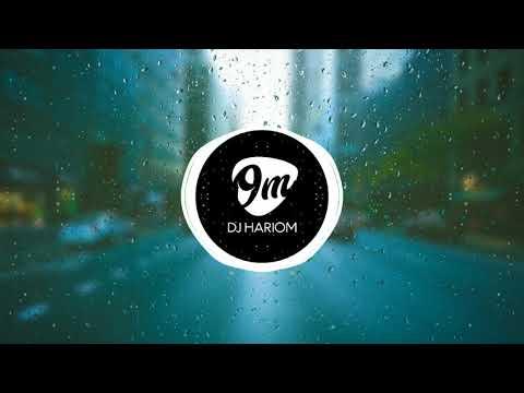 Paniyon Sa - Satyameva Jayate - Tony James Remix || DJ HARIOM ||