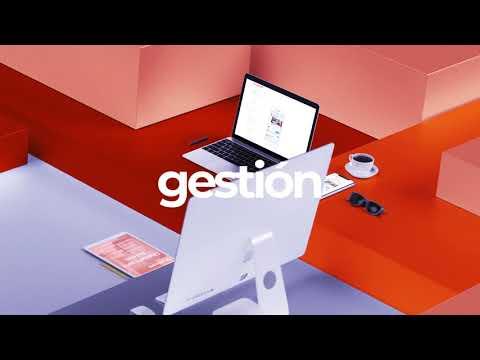 GÜELCOM - Proyecto Levelbots