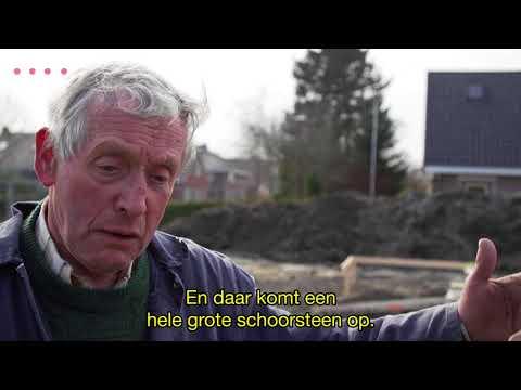 Dag6 deze randstedelingen vertrokken naar groningen for Stichting timon amsterdam