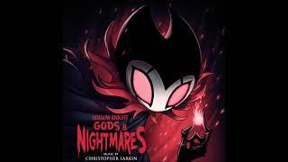 Christopher Larkin - Hollow Knight: Gods & Nightmares OST - full album (2018)