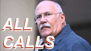 All Original Calls to Bail Bondsh - Bailbondsman - Complete Compilation