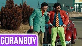 "Bozbash Pictures ""Goranboy"" Yeni  (09.02.17)"