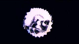 preview picture of video '2900 IZREZANIH SLIKA Stop Motion - Dobre Ideje'