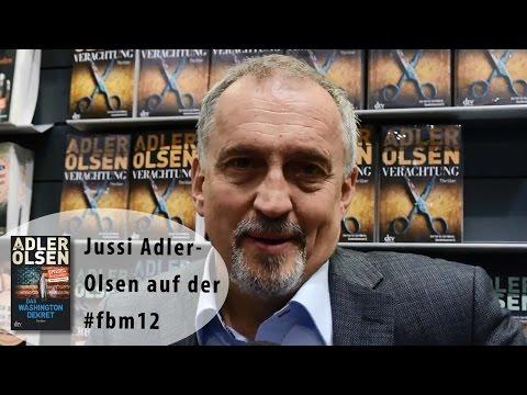 Adler Olsen Verachtung Pdf