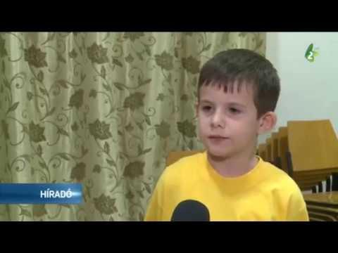 Féregkészítmények 9 éves gyermek számára
