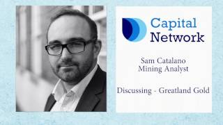 capital-network-s-sam-catalano-on-greatland-gold-23-06-2017