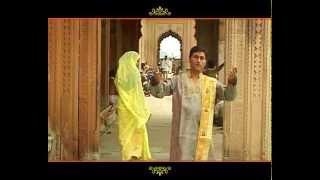 Nokar rakhle radha rani | Ramkrishna Shastri ji Maharaj