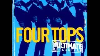 The Sun Ain't Gonna Shine - Four Tops