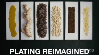 Plating Reimagined: One Dessert, Three Ways
