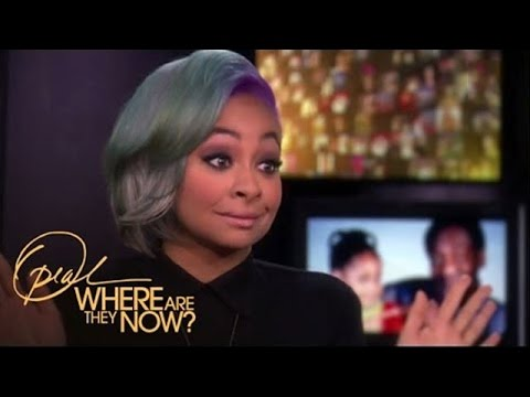 """, title : 'Raven-Symoné: """"I'm Tired of Being Labeled"""" 
