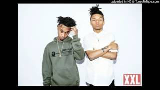 Rae Sremmurd - Over Here (Feat. Bobo Swae)|MP3 DOWNLOAD LINK|