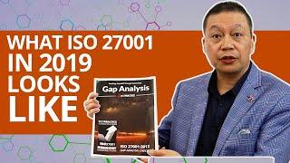 iso 27001 templates free download - मुफ्त ऑनलाइन