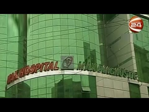 চট্টগ্রামে বেসরকারি স্বাস্থ্যসেবা: নেই কাঙ্ক্ষিত সেবা, বিদেশেমুখি হচ্ছে মানুষ