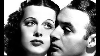 Algiers (1938) HEDY LAMARR