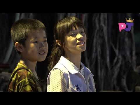 2020.09.05樸仔腳藝文活動-火車頭公園-朴子市長 吳品叡
