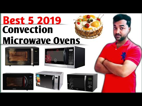 Best Conventional Oven In India Download Song Mp3 And Mp4