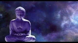 Буддизм и наука, точки соприкосновения