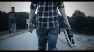 Darin - Walk the distance (Lyrics/Kurdish)