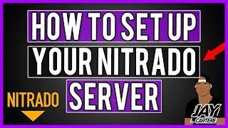 Descargar MP3 de Jay Cartere Ark Ps4 Server Tutorial gratis