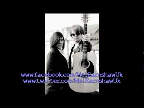 Mel Earnshaw - Summer's Gone ( Remastered )