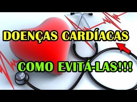 Medicamentos para a hipertensão renal