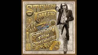 Steven Tyler - My Own Worst Enemy