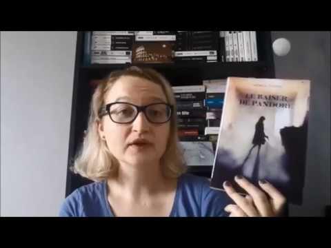 Vidéo de Patrick Ferrer