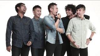 Samsons - Di Ujung Jalan (Lyrics Video HD)
