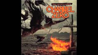Angel's Blood - Channel Zero