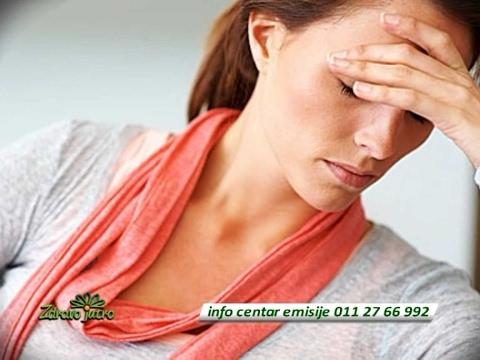 Najučinkovitije lijekove hipertenzije